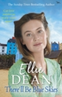 There'll Be Blue Skies - eBook