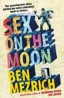 Sex on the Moon - eBook