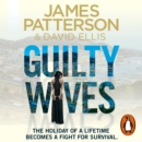 Guilty Wives - eAudiobook