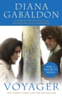 Voyager : (Outlander 3) - eBook