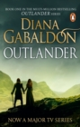 Outlander : (Outlander 1) - eBook