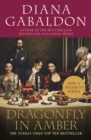 Dragonfly In Amber : (Outlander 2) - eBook