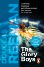 The Glory Boys - eBook
