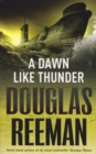 A Dawn Like Thunder - eBook