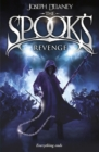 The Spook s Revenge : Book 13 - eBook