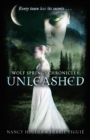 Wolf Springs Chronicles: Unleashed : Book 1 - eBook