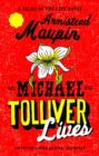 Michael Tolliver Lives : Tales of the City 7 - eBook