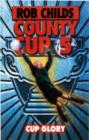 County Cup (5): Cup Glory - eBook