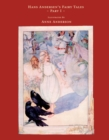 Hans Andersen's Fairy Tales - Illustrated by Anne Anderson - Part I - eBook