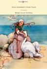 Hans Andersen's Fairy Tales - Pictured By Mabel Lucie Attwell - eBook