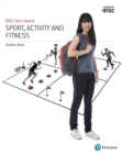 BTEC Tech Award in Sport, Activity and Fitness Student Book - eBook