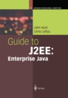 Guide to J2EE: Enterprise Java - eBook