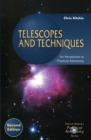 Telescopes and Techniques : An Introduction to Practical Astronomy - eBook