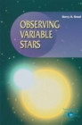 Observing Variable Stars - eBook