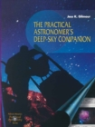 The Practical Astronomer's Deep-sky Companion - eBook