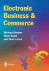 Electronic Business & Commerce - eBook