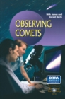 Observing Comets - eBook