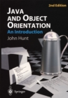 Java and Object Orientation: An Introduction - eBook