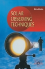 Solar Observing Techniques - eBook