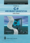 Guide to C# and Object Orientation - eBook