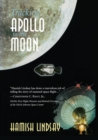Tracking Apollo to the Moon - eBook