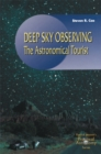 Deep Sky Observing : The Astronomical Tourist - eBook