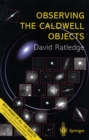 Observing the Caldwell Objects - eBook