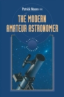 The Modern Amateur Astronomer - eBook