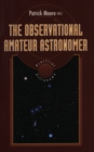 The Observational Amateur Astronomer - eBook