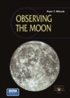 Observing the Moon - eBook