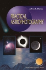 Practical Astrophotography - eBook