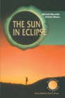 The Sun in Eclipse - eBook