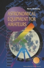 Astronomical Equipment for Amateurs - eBook