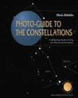 Photo-guide to the Constellations : A Self-Teaching Guide to Finding Your Way Around the Heavens - eBook