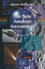 The New Amateur Astronomer - eBook