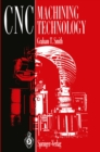 CNC Machining Technology : Volume 3: Part Programming Techniques - eBook