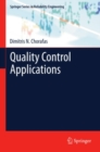 Quality Control Applications - eBook