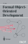 Formal Object-Oriented Development - eBook