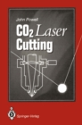 CO2 Laser Cutting - eBook