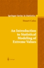 An Introduction to Statistical Modeling of Extreme Values - eBook