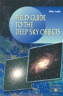 Field Guide to the Deep Sky Objects - eBook