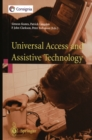 Universal Access and Assistive Technology : Proceedings of the Cambridge Workshop on UA and AT '02 - eBook