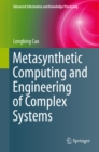 Metasynthetic Computing and Engineering of Complex Systems - eBook