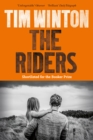 The Riders - eBook