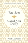The Bees - eBook