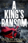 A King's Ransom - Book