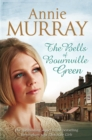 The Bells of Bournville Green - Book