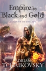 Empire in Black and Gold - Book