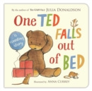 One Ted Falls Out of Bed - Book