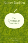 The Greengage Summer - eBook